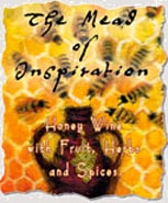 Mead of Inspiration